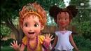 Fancy Nancy Best Cartoon For Kids Children Kid Funny Media TV Part 20