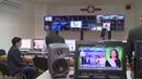 C 1 января российское телевидение окончательно переходит на «цифру»