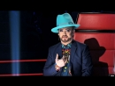 The Voice Australia 2018 - 7x08 - Blind Auditions 8 (HD)