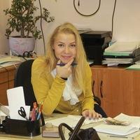 Ксения Маленова, 2 мая 1990, Москва, id208833384