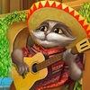 Игра «Инди Кот»