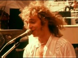 Peter Frampton - Full Concert - 070277 - Oakland Coliseum Stadium (OFFICIAL)