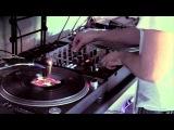 DJ Gammer - Random Freestyle with Traktor 'Soft Sync'