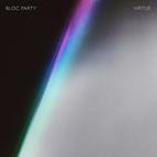 Bloc Party альбом Virtue
