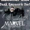 "07-07-2012 ""Dark Romantic Day"""