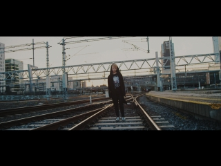Kain rivers отпусти (премьера клипа, 2018)