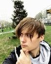 Иван Рудской фото #17
