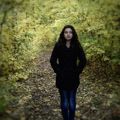 Yaroslava Cox, 11 декабря , Одесса, id220698578