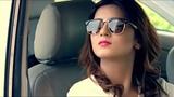 Latest Hit Punjabi Mashup Songs 2018 l Attitude Romentic Love Story - Hit - New Punjabi Songs 2018