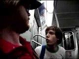 Jeffrey Lewis - Williamsburg Will Oldham Horror