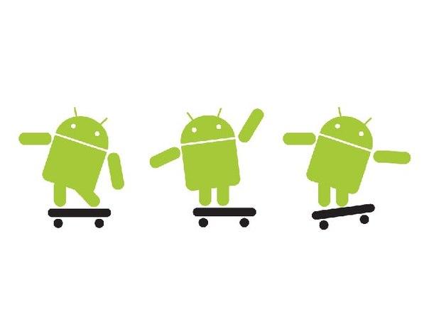 reckless racing 2 android скачать бесплатно