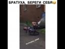 Ya_plakal_vidos_video_1536627222854.mp4