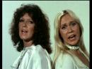 ABBA - Mamma Mia HD 720p