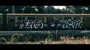 MERAS PERFORMANCE BOMBING BERLIN