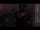 [RED TECHNOLOGY INDUSTRIES] Первый костюм ЖЕЛЕЗНОГО ЧЕЛОВЕКА! (ТИЗЕР 2.0)