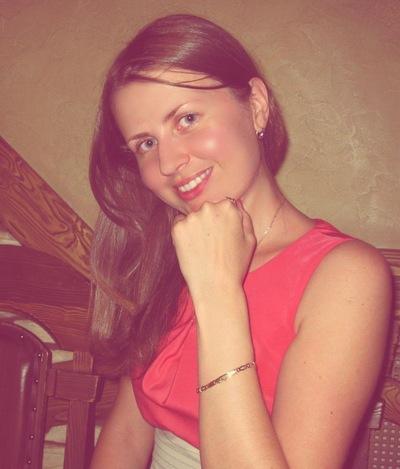 Екатерина Хайкара, 11 февраля 1976, Санкт-Петербург, id10604647