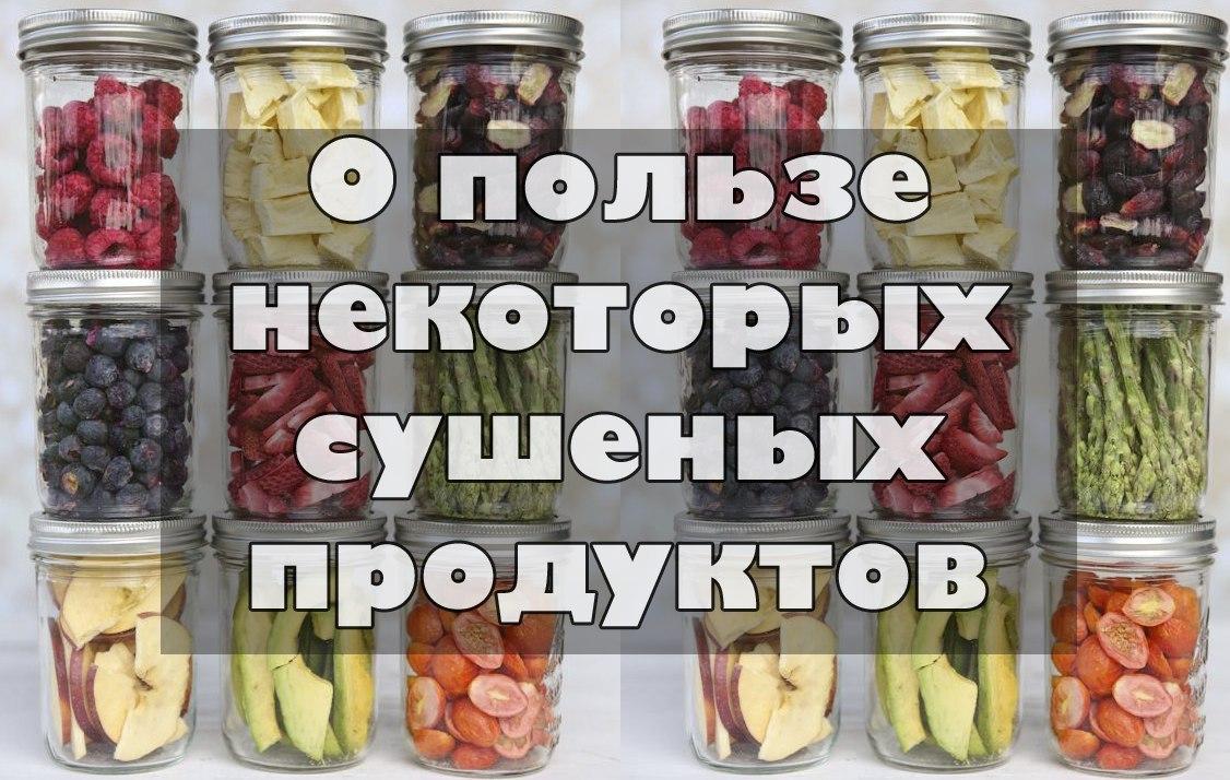 https://pp.userapi.com/c7003/v7003351/214cf/GVHobFOxmsU.jpg