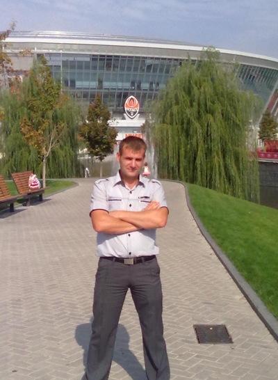Жека Клюшник, 20 мая , Бердянск, id35382850