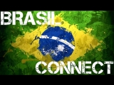 Quintino_Brasil_Connect