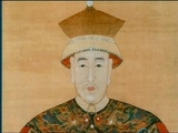 Запретный город - История китайского аналога Кремля 1 часть