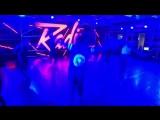 Maddie at Radix Dance Convention 19.02.2017
