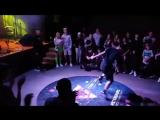 Russian Shuffle On Tour Vol.2 PRE-SELECT Fren