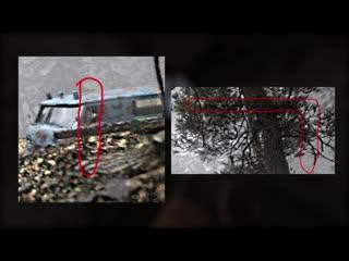 [антишнапс] . 2 новая локация и новая аномалия. скриншот сталкер 2 оказался фейком?