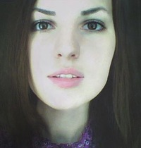 Валерия Барабина, 29 июля , Минск, id53030833