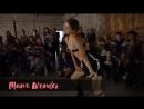 Heels Party 2 Battle PRO Мила vs Таня Wonder