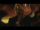 Coldplay - Viva La Vida - vk.compoisonchalice