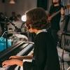 Arina Katkova Music | Музыка Арины Катковой