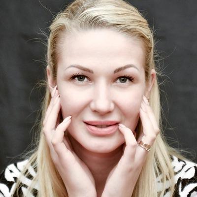 Анастасия Андрушкевич