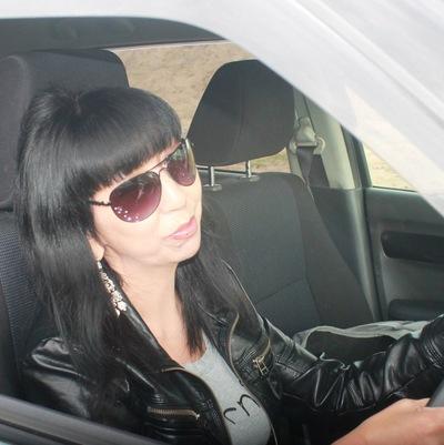 Марианна Степанова, 26 февраля , Якутск, id140096209