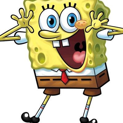 Sponge Bob, 20 ноября 1999, Мурманск, id201372464