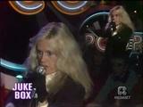 Kim Carnes - Bette Davis Eyes Live - 1981
