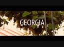 GEORGIA: BATUMI-TBILISI