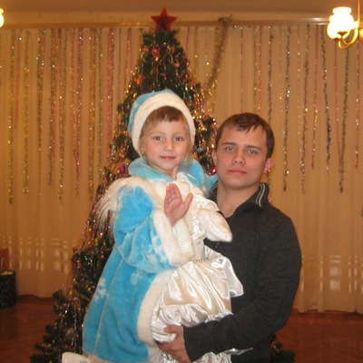 Евгения Вурдова, 9 июля , Туапсе, id204321233