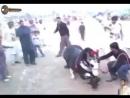 V-s.mobiлошадьтанцуетподлезгинку-YouTube.mp4