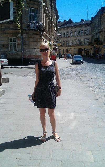 Алена Бурак, 4 июня , Минск, id10942498