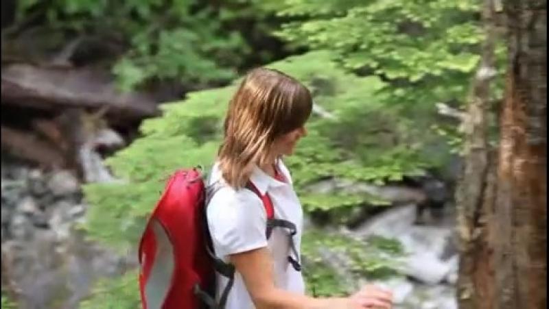 Omni-Shade-S11-tech-video