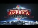 Football Night in America (NBC, 23.09.18)