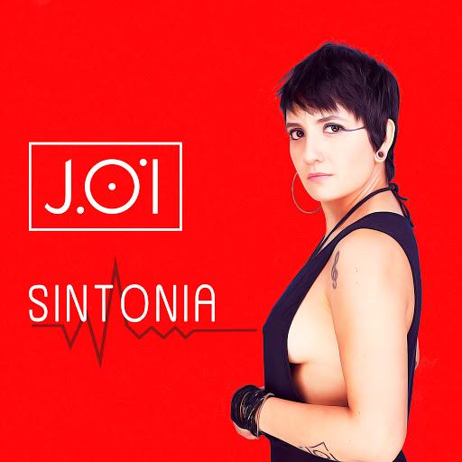Joi альбом Sintonia