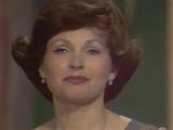 1975. Бенефис Ларисы Голубкиной