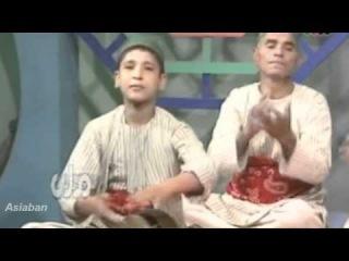 Mahali afghani ( dostan man ba shoma ) اهنگ محلی افغانی