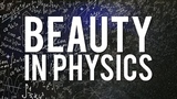 How Politics And Beauty Leads Physics Astray Sabine Hossenfelder Modern Wisdom #028