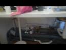 Хороший сантехник в Екате... - Live