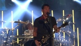 Godsmack (When Legends Rise) Rockfest Montebello 1080HD