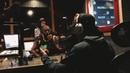 Best Beatbox reaction ever  - Trung Bao at DASH Radio