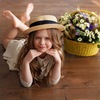 Журнал Дети в малине Тольятти