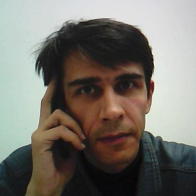 Виталий Полищук, 20 сентября , Обнинск, id191340712